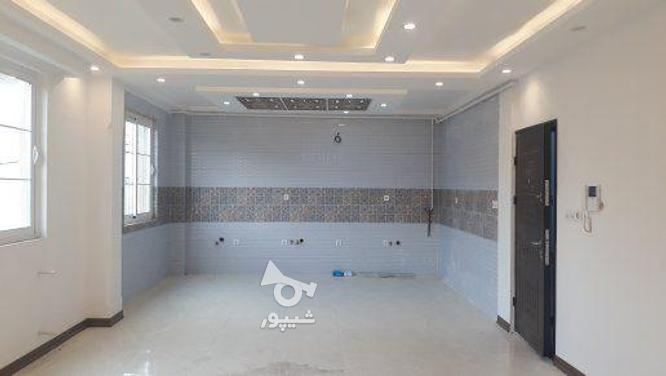 فروش آپارتمان نوساز 86 متر در لنگرود در گروه خرید و فروش املاک در گیلان در شیپور-عکس1