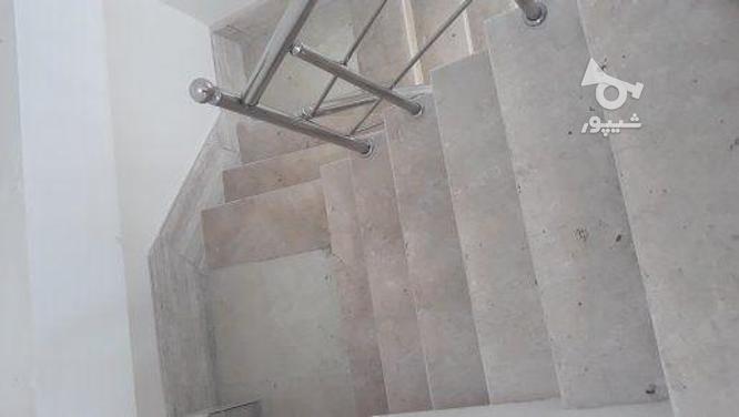فروش آپارتمان نوساز 86 متر در لنگرود در گروه خرید و فروش املاک در گیلان در شیپور-عکس13