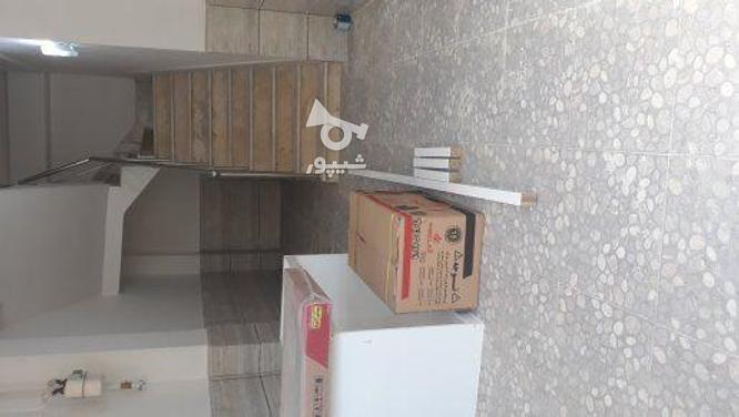 فروش آپارتمان نوساز 86 متر در لنگرود در گروه خرید و فروش املاک در گیلان در شیپور-عکس8