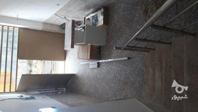 فروش آپارتمان نوساز 86 متر در لنگرود در گروه خرید و فروش املاک در گیلان در شیپور-عکس14
