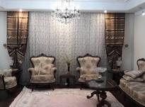 فروش آپارتمان 123 متر دو خواب در قیطریه در شیپور-عکس کوچک