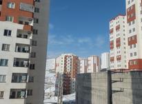فاز ۵ . فروش آپارتمان 86 متر در پردیس در شیپور-عکس کوچک