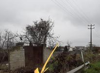 فروش زمین اداری و تجاری 4560 متر در جاده فرح آباد بر اتوبان در شیپور-عکس کوچک