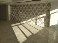 فروش آپارتمان 150 متر در گلشهر در شیپور-عکس کوچک