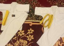 لباس های تکواندو در شیپور-عکس کوچک