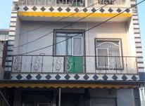 فروش آپارتمان 50 متر در هشتجین در شیپور-عکس کوچک