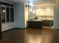 اجاره آپارتمان 100 متری در یوسف اباد مستوفی در شیپور-عکس کوچک