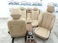 صندلی BMW F30 فول برقی در شیپور-عکس کوچک