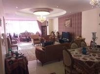 اجاره آپارتمان 110 متر در شاهین ویلا در شیپور-عکس کوچک