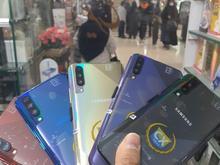 موبایل سامسونگ A70s  طرح اصلی در شیپور
