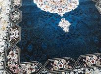 ماهرخ فرش کاشان اکبند 500 شانه در شیپور-عکس کوچک