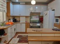 فروش آپارتمان 150 متر در درب دوم - قلندری در شیپور-عکس کوچک