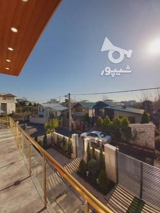 دوبلکس شهرکی 220 متری در آمل در گروه خرید و فروش املاک در مازندران در شیپور-عکس9