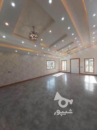 دوبلکس شهرکی 220 متری در آمل در گروه خرید و فروش املاک در مازندران در شیپور-عکس5