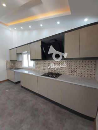 دوبلکس شهرکی 220 متری در آمل در گروه خرید و فروش املاک در مازندران در شیپور-عکس2
