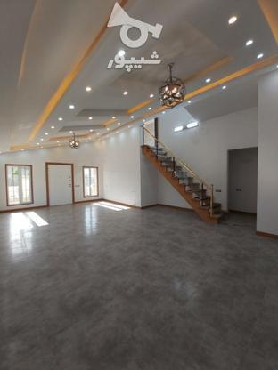 دوبلکس شهرکی 220 متری در آمل در گروه خرید و فروش املاک در مازندران در شیپور-عکس6