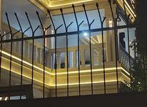 فروش ویلا 750 متر در چهارباغ در شیپور-عکس کوچک