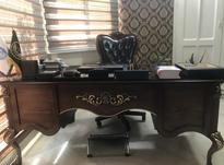 وکیل متخصص مواد مخدر در شیپور-عکس کوچک