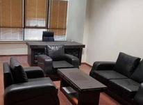 ثبت سپهر ثبت شرکت در چهار روز تضمینی در شیپور-عکس کوچک