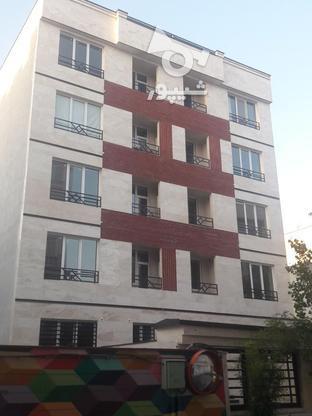 145 متر هفت تیر بهارشمالی نوساز و چند ساله در گروه خرید و فروش املاک در تهران در شیپور-عکس1