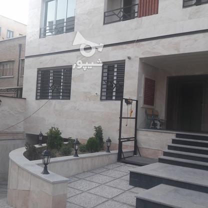 145 متر هفت تیر بهارشمالی نوساز و چند ساله در گروه خرید و فروش املاک در تهران در شیپور-عکس2