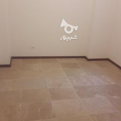 145 متر هفت تیر بهارشمالی نوساز و چند ساله در گروه خرید و فروش املاک در تهران در شیپور-عکس4