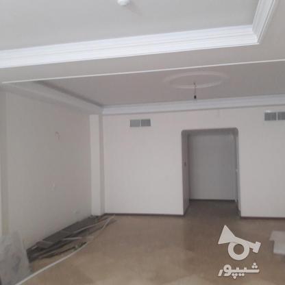 145 متر هفت تیر بهارشمالی نوساز و چند ساله در گروه خرید و فروش املاک در تهران در شیپور-عکس6