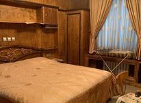 اجاره آپارتمان 110 متر در ظفر در شیپور-عکس کوچک