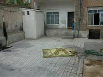 فروش خانه و کلنگی 386 کوچه مزدا در شیپور
