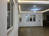 ویلا در منطقه امن/قیمت عالی/نوساز و کلید نخورده/قیمت عالی در شیپور-عکس کوچک