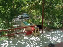 اجاره کوتاه مدت سوئیت ویلای اسکو دربست  در شیپور