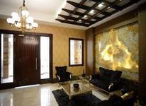 فروش آپارتمان 115 متر در زعفرانیه در شیپور-عکس کوچک