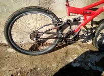 دوچرخه دسته دو در شیپور-عکس کوچک