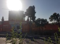 خدمه خانم جهت مدرسه در شیپور-عکس کوچک