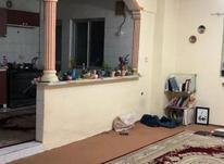 اجاره آپارتمان 76 متر در عدالت ۲۱ در شیپور-عکس کوچک