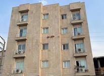 آپارتمان 114 متر در قائم شهر خ کفشگر کلا در شیپور-عکس کوچک