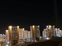فروش آپارتمان 96 متر در پردیس در شیپور