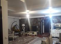 اجاره آپارتمان 130 متر در بابلسر_پاسداران در شیپور-عکس کوچک