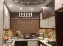 اجاره آپارتمان 80 متر مستقل، طبقه اول در لاهیجان در شیپور-عکس کوچک