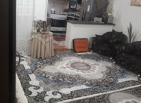 فروش آپارتمان 71 متر در پادادشهر در شیپور-عکس کوچک