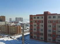 آپارتمان در پردیس  فاز 9  فاز 5 رضویه  در شیپور-عکس کوچک