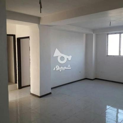 فروش آپارتمان 75 متر در خیابان ساری در گروه خرید و فروش املاک در مازندران در شیپور-عکس2