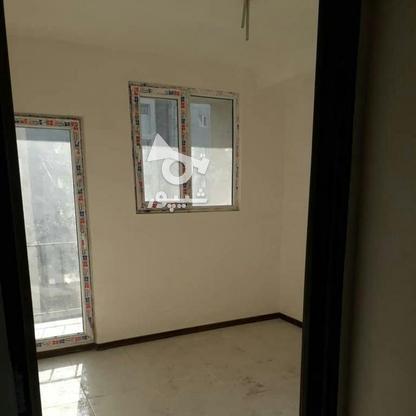 فروش آپارتمان 75 متر در خیابان ساری در گروه خرید و فروش املاک در مازندران در شیپور-عکس3