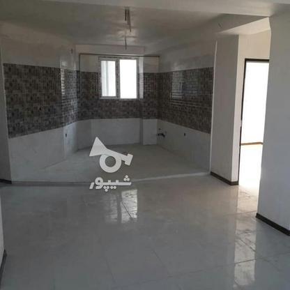 فروش آپارتمان 75 متر در خیابان ساری در گروه خرید و فروش املاک در مازندران در شیپور-عکس1