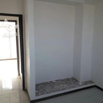 فروش آپارتمان 75 متر در خیابان ساری در گروه خرید و فروش املاک در مازندران در شیپور-عکس4