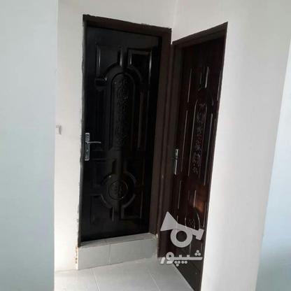فروش آپارتمان 75 متر در خیابان ساری در گروه خرید و فروش املاک در مازندران در شیپور-عکس5