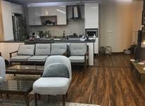 فروش آپارتمان 110 متر در مهرویلا در شیپور-عکس کوچک