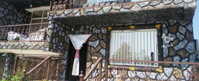 فروش ویلا 1000 متر در صومعه سرا در گروه خرید و فروش املاک در گیلان در شیپور-عکس6