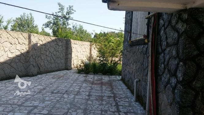 فروش ویلا 1000 متر در صومعه سرا در گروه خرید و فروش املاک در گیلان در شیپور-عکس4