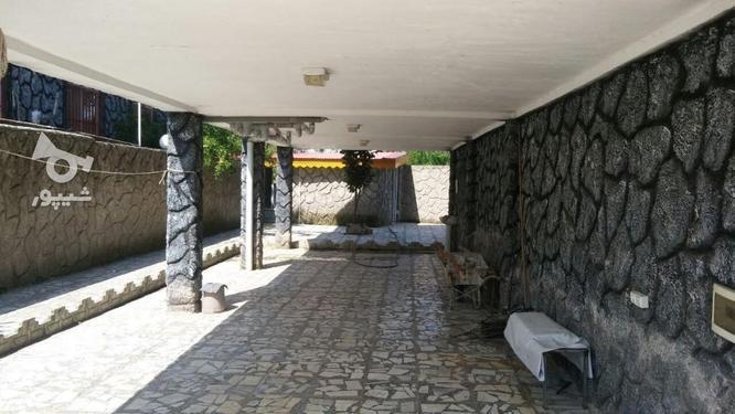 فروش ویلا 1000 متر در صومعه سرا در گروه خرید و فروش املاک در گیلان در شیپور-عکس2